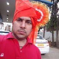 Ashu Singh Class I-V Tuition trainer in Mumbai