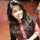 Pratiksha Kumari photo