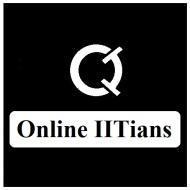 Online IITians photo