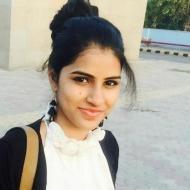 Shivani V. photo