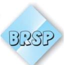 BRSP Technologies photo