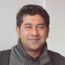 Rohit Jadhav photo