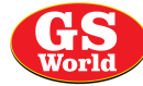 G S World photo