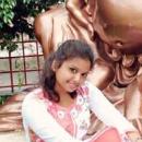 Jayeeta Kansabanik photo