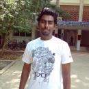 Mohan Y photo