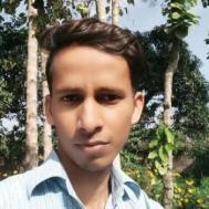 RAJ PRAJAPATI Class 6 Tuition trainer in Lucknow