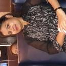Jyoti Rani photo