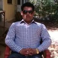 Ram Kumar photo