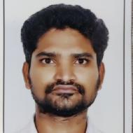 CA Rami Reddy Kolagatla BCom Tuition trainer in Hyderabad