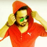 Rocky Khan Dance trainer in Jaipur