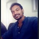 Sunil V photo