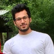 Chetan Bisht Class 9 Tuition trainer in Dehradun