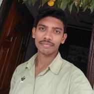 Ashwin Kherde photo