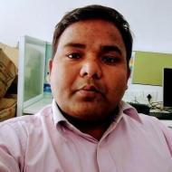 Rajesh Cyber Security trainer in Delhi