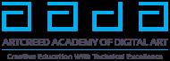 Artcreed Academy of Digital Art Visual design institute in Pune