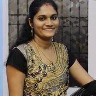 H Pavithra BCom Tuition trainer in Chennai