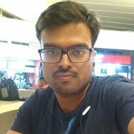 Sahil Kansal photo