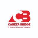 Career Bridge IT Services photo