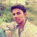 Mithun Lakshmanan photo