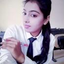 Vishakha Mishra photo