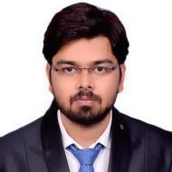 Ankur Gautam photo