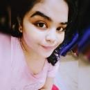 Anisha Roy photo