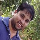 Saurabh Tiwari photo