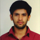 Vishal Nigade photo