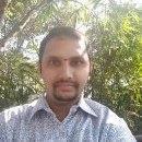Manjunath Bhat photo