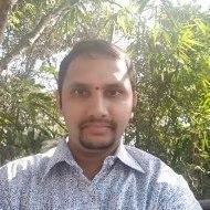 Manjunath Bhat Sanskrit Language trainer in Pune