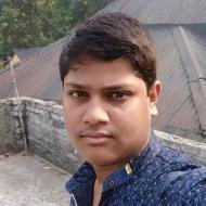 Kousik Sarkar Class I-V Tuition trainer in Kolkata