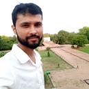 Ketan Anand photo