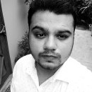 Rishabh Aggarwal photo
