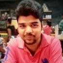 Shivnath Roy photo