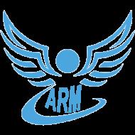 Arm Institute NEET-UG institute in Chennai