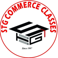 STG Commerce Classes BCom Tuition institute in Delhi