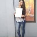 Priyanka Sawant photo