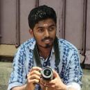 Harikrishnan A photo