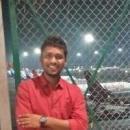 Raju Durgam photo