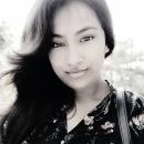 Tania Dhar photo