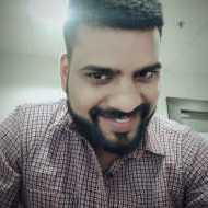 Bhavneet .Net trainer in Pune