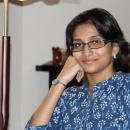 Asmita Bhattacharjee photo