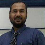 Abdus Samad photo