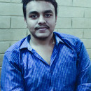 Akash Singh photo