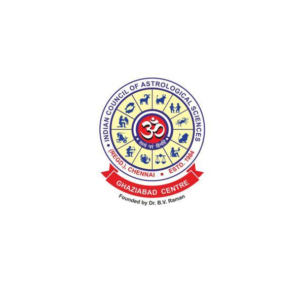 Indian Council Of Astrological Sciences Bangalore