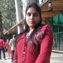 Ekta Agarwal photo