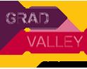 Gradvalley Data Science photo