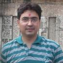 Gyanendra Tiwari photo