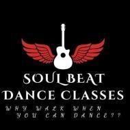 Soul Beat Dance Classes Dance institute in Jaipur