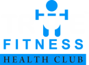 True Fitness Health Club photo